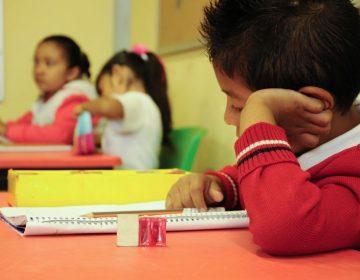 SEP descarta regreso a las aulas en agosto, analizan retomar clases a distancia