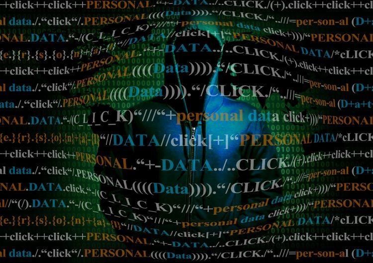 La UE castiga a ciudadanos rusos y chinos por lanzar ciberataques contra organismo internacional