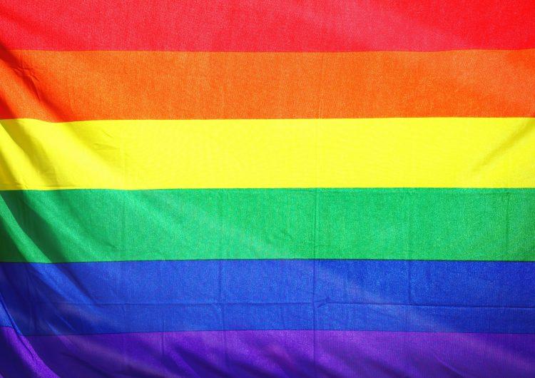 Rechazan por segunda ocasión el matrimonio igualitario en BC