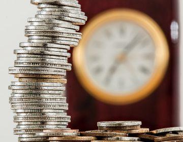 Insiste Mérida en préstamo por 400 millones de pesos