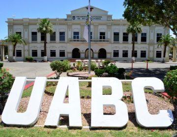 Pospone UABC examen de nuevo ingreso; se realizará en línea