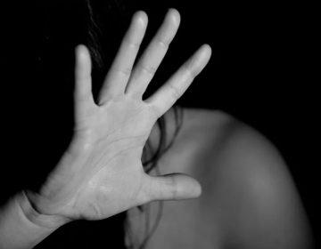 Repuntan violaciones durante confinamiento en Aguascalientes
