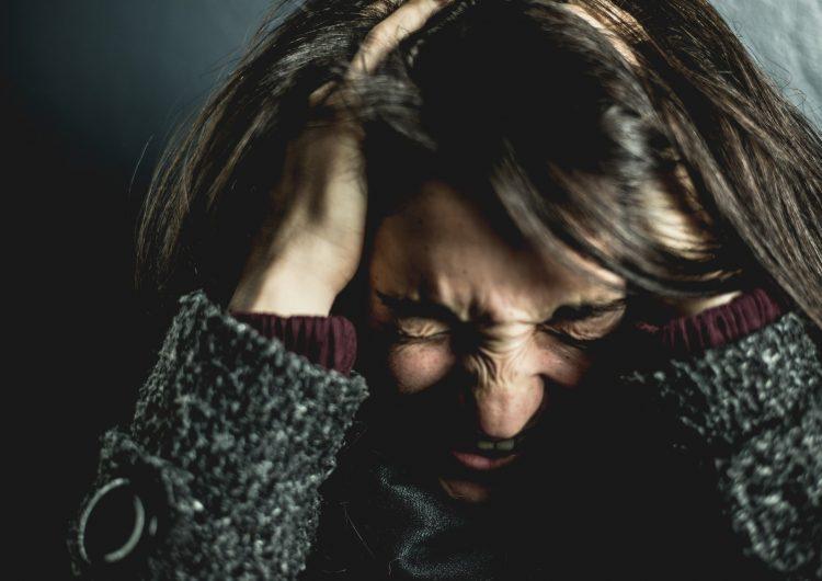Aumentan ataques a mujeres y niños dentro de casa en cuarentena