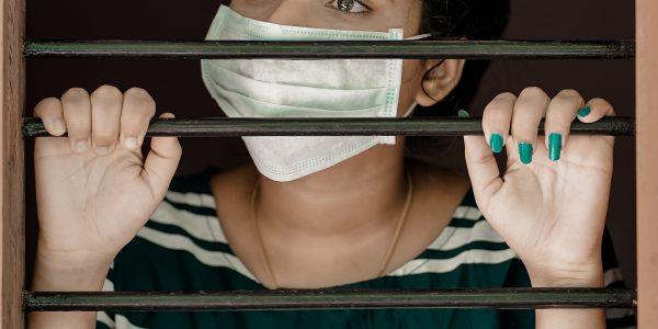Restringirán movilidad en Ensenada si mantiene alza en casos COVID-19