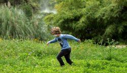 Estados Unidos registra 97,074 casos de COVID-19 de menores de…