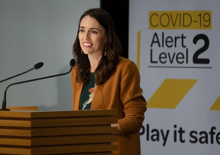 """""""Un paso importante"""": Nueva Zelanda cumple 100 días sin nuevos casos de COVID-19"""