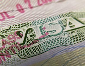 Amazon, Apple, Facebook y otras empresas van contra el bloqueo de visas de trabajo impuesto por Trump