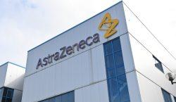 México y Argentina producirán la vacuna contra COVID-19 de AstraZeneca…
