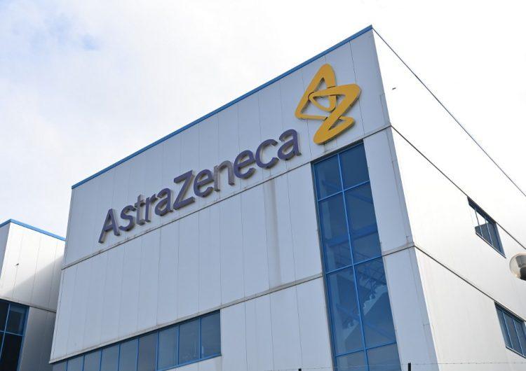 México y Argentina producirán la vacuna contra COVID-19 de AstraZeneca para América Latina