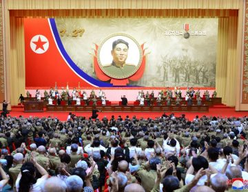 Corea del Norte probablemente ha desarrollado dispositivos nucleares en miniatura, según la ONU