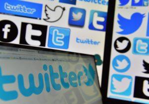 Graham Ivan Clark, sospechoso del hackeo de cuentas Twitter se declara inocente