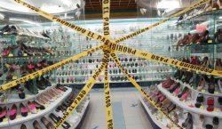En México se perdieron más de 900,000 empleos durante junio…