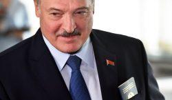 Bielorrusia: Dan victoria a Lukashenko, en el poder desde 1994,…
