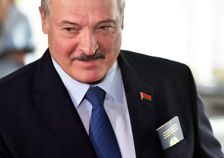 Bielorrusia: Dan victoria a Lukashenko, en el poder desde 1994, tras noche de represión