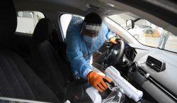 México suma 53,003 muertos y confirma otros 5,558 casos de…
