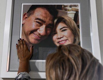 Hombre perdió su trabajo, se contagió de COVID y murió… ahora su familia no puede pagar el hospital