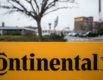 La empresa Continental reconoce que colaboró y se benefició en la Alemania nazi