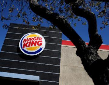 Hombre mata a empleado de Burger King en Florida por demora en un pedido
