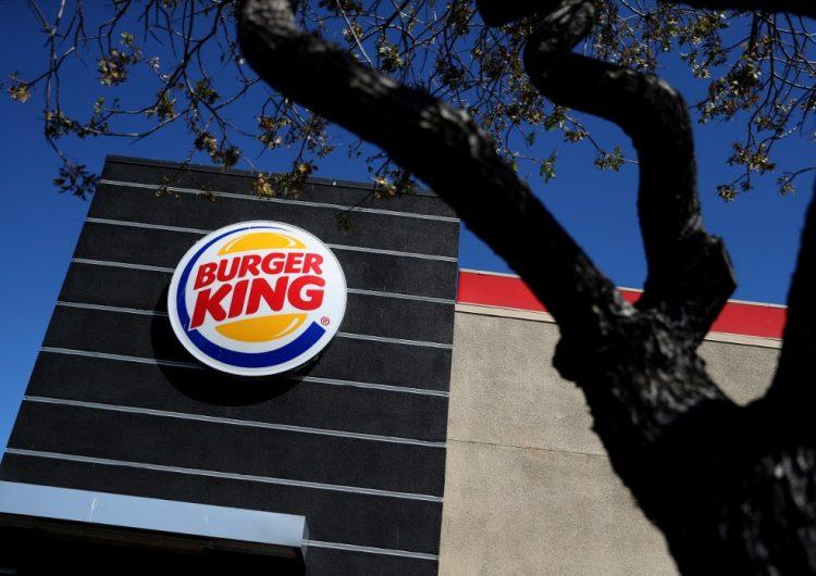 hombre-mata-empleado-burger-king-pedido