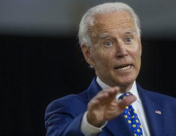 Joe Biden apela al voto latino con promesas de reforma migratoria y movilidad económica