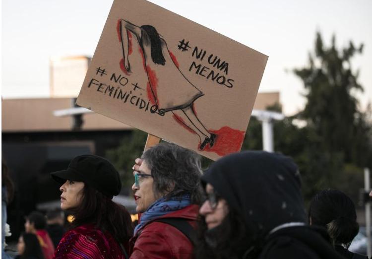 Llama CEDH a FGE a no revictimizar ni estigmatizar, por comentarios del fiscal sobre Danna Mariam