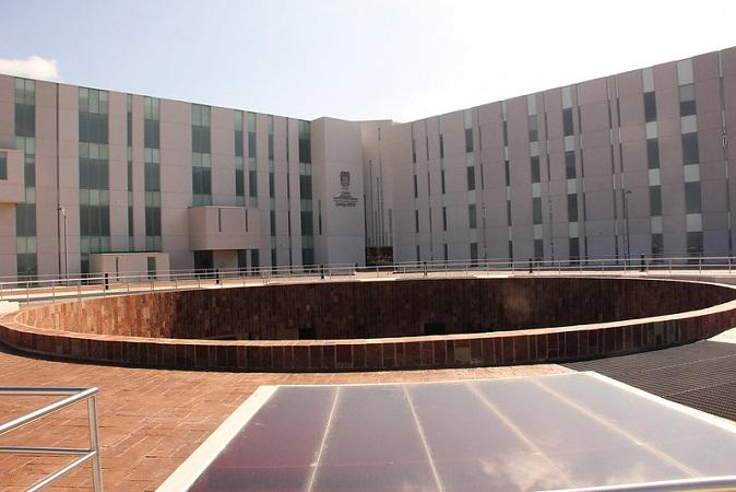 Se reintegra personal médico con comorbilidades a Hospital Hidalgo