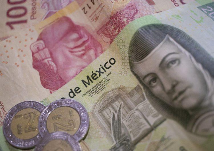 Prevé Orozco reducción de 3 mil mdp en participaciones federales para 2021