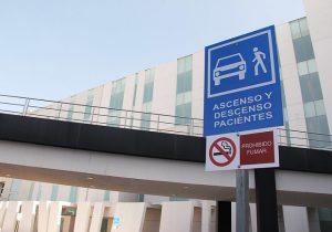 Registra ISSEA 52 casos nuevos de Covid-19; 33 fueron hospitalizados
