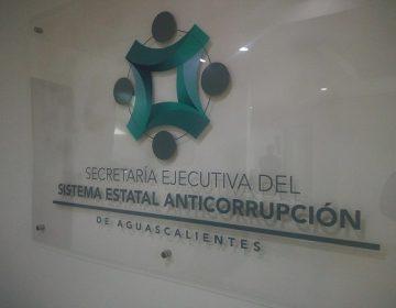 Entra en fase de prueba plataforma para declaraciones 3de3 del Sistema Anticorrupción