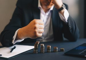 Opinión | Un año sabático para las empresas pequeñas