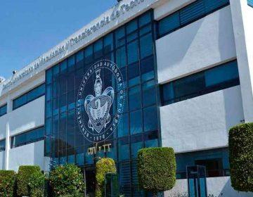 Acuerda BUAP que recursos estatales otorgados serán auditados por despacho externo