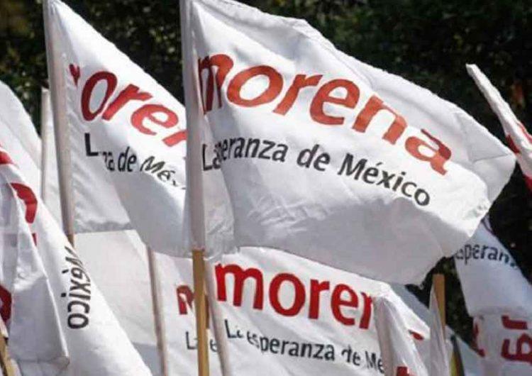 Ahora sin la presencia de AMLO, Morena deberá ser creativo en elecciones del 2021