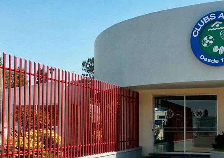 Balnearios y clubs deportivos en Puebla podrían reabrir mañana