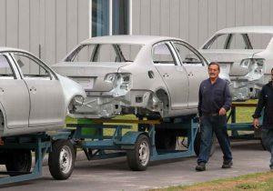 Buena relación entre Volkswagen y sindicato permitirá pronto acuerdo laboral