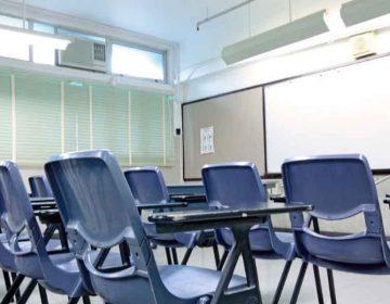 Cierra Colegio Montessori, no aguantó crisis por covid