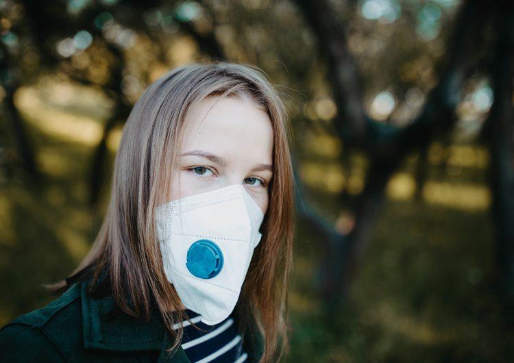 cubrebocas-valvula-respiracion-no-recomendables