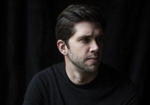 El thriller político no se ha explorado en los sexenios recientes: Daniel Krauze