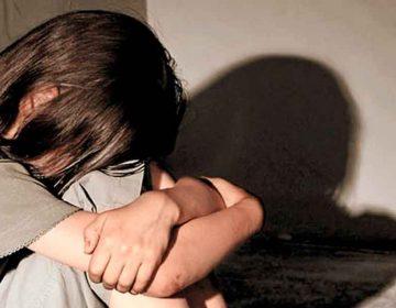 Delitos sexuales no deben prescribir; proponen reforma