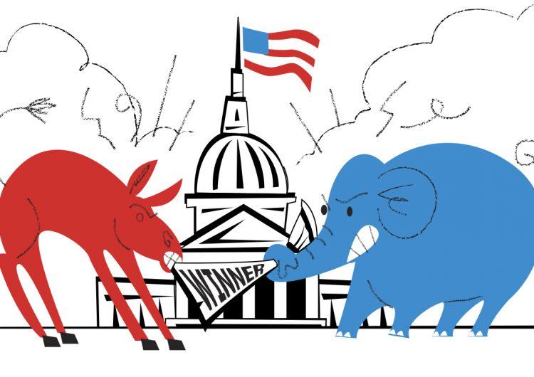 ¿Por qué las elecciones de EU serán una pesadilla?