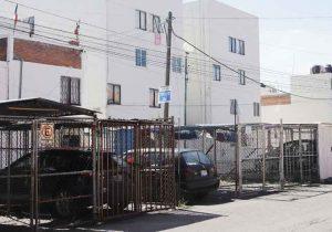 En Puebla, confinamiento elevó 30% conflictos vecinales, laborales y familiares