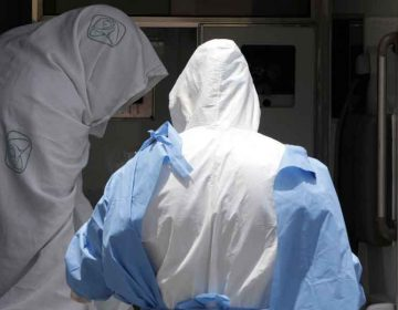 En Puebla han muerto por Coronavirus 10 maestros