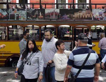 En septiembre, posibilidad de reapertura turística en Puebla