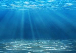 Científicos logran transformar el agua de mar en agua potable