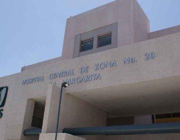 Fiscalía de Puebla busca al tío de la niña Yaz, por violación equiparada