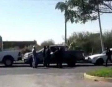 Fiscalía detiene a funcionarios municipales de Tehuacán