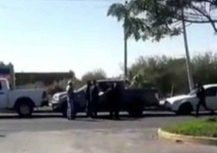 Fiscalía detiene a funcionarios públicos de Tehuacán