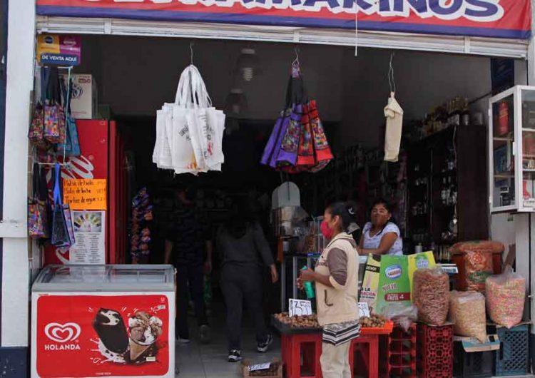 Franquicias de Puebla prevén recuperación en tres años