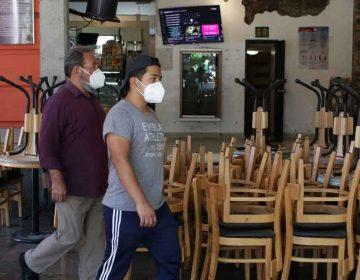 Habrá operativos contra comercios en Puebla que permitan aglomeraciones