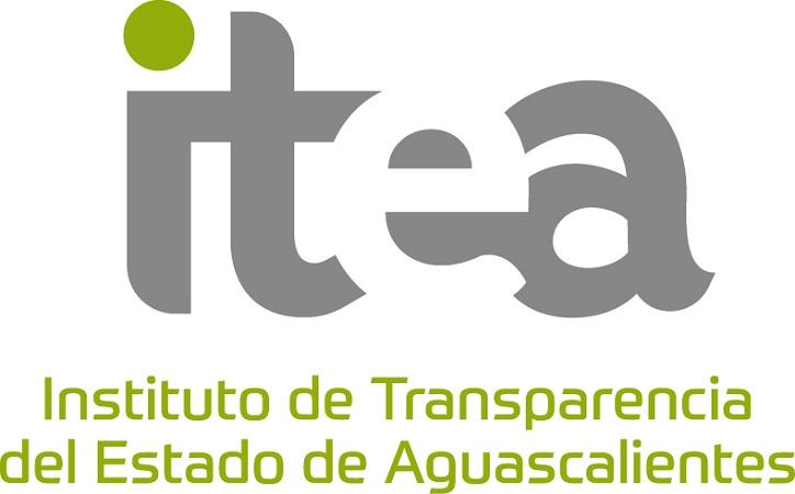 Aumenta 500% carga de portales de obligaciones de transparencia en Aguascalientes