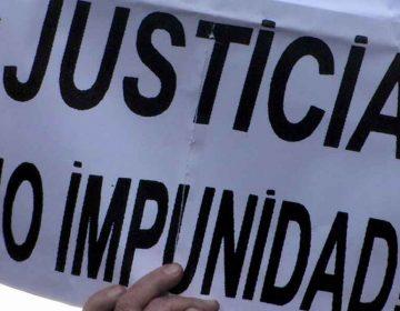 México es décimo lugar mundial en impunidad: Udlap
